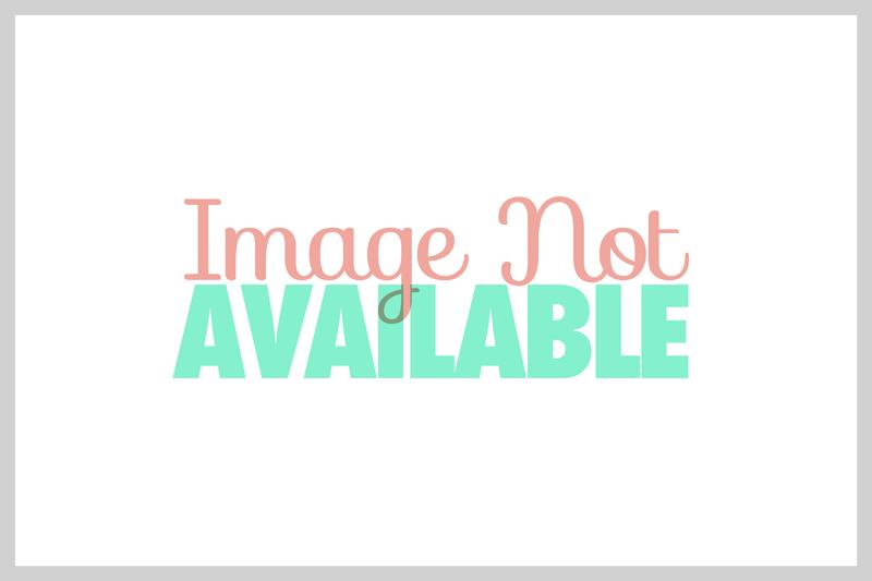 Cara menampilkan website / blog dihalaman pertama google