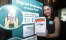 Digital marketing Indonesia #SEO