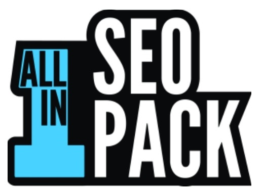 All In One SEO Pack WP - Cara Setting plugins All in One SEO
