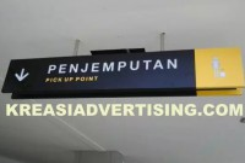 Untitled 200x135 - CV. kreasi advertising