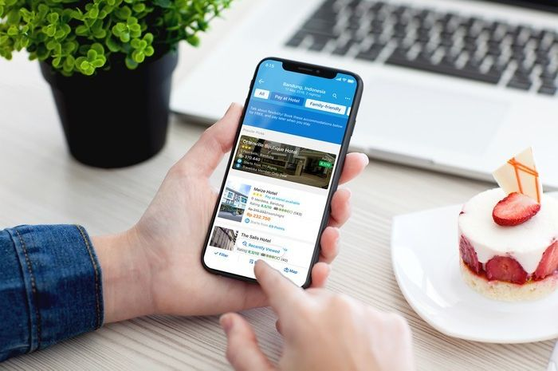 3 Aplikasi Pembayaran Online Terbaik Google Play